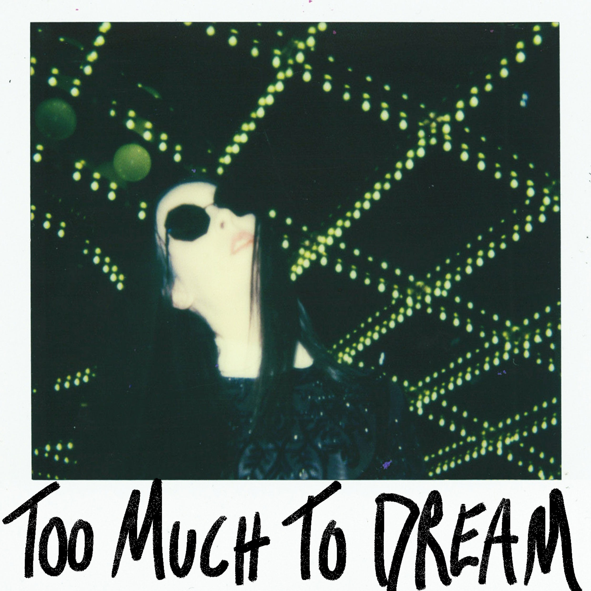 [10's] Allie X - Too Much To Dream (2016) Allie%20X%20-%20Too%20Much%20to%20Dream